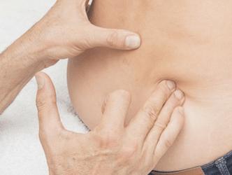STAW BIODROWY – endoprotezoplastyka