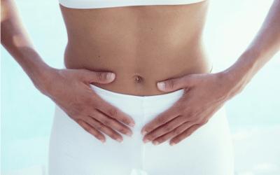 Plastyka brzucha zdjęcia przedipooperacji