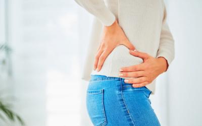 Leczenie choroby zwyrodnieniowej stawu biodrowego