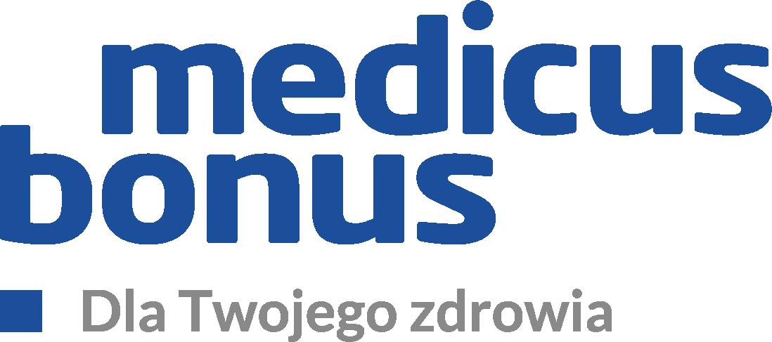 Szpital Medicus Bonus