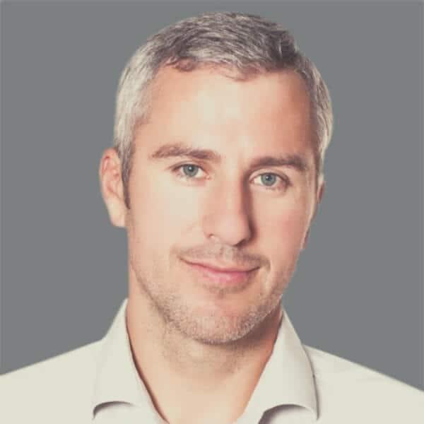 dr Piotr Krawczuk